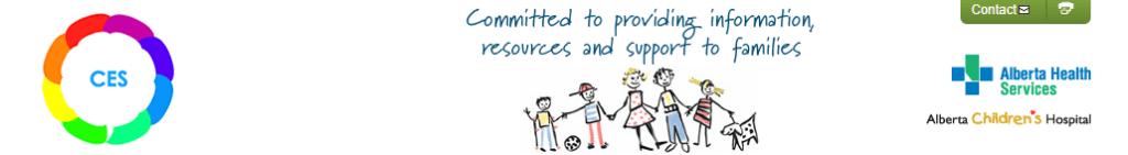 AHS Community Education Service (CES)